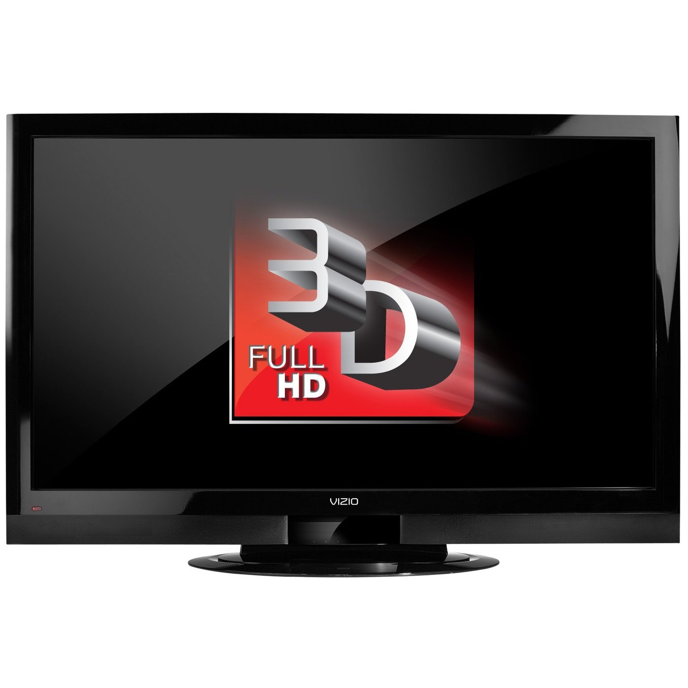 Vizio LED TV 55 Inch