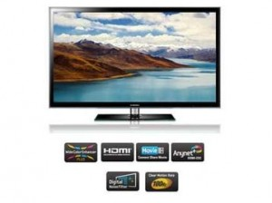 planet led tv reviews