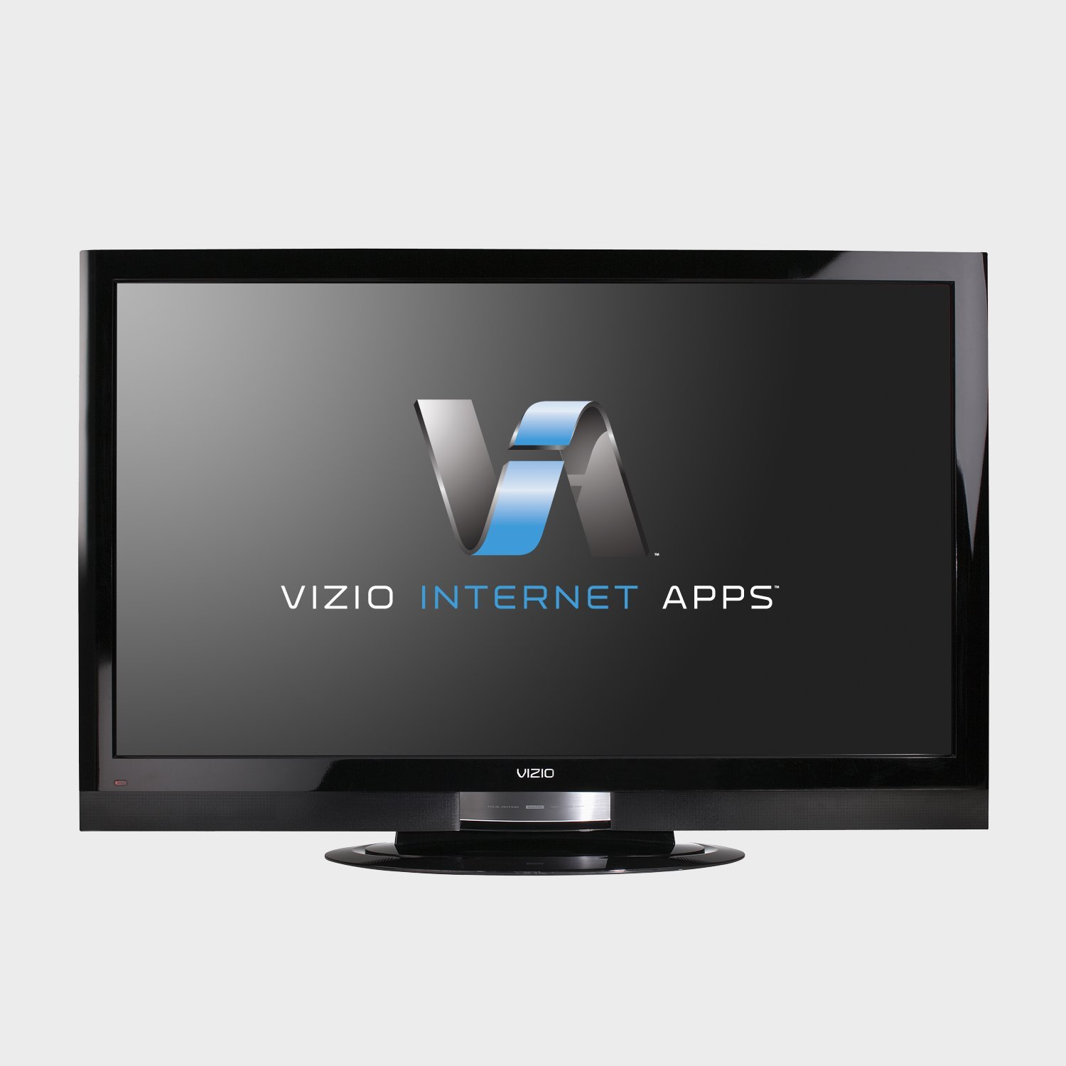 Vizio TV – XVT373SV 3D LED TV