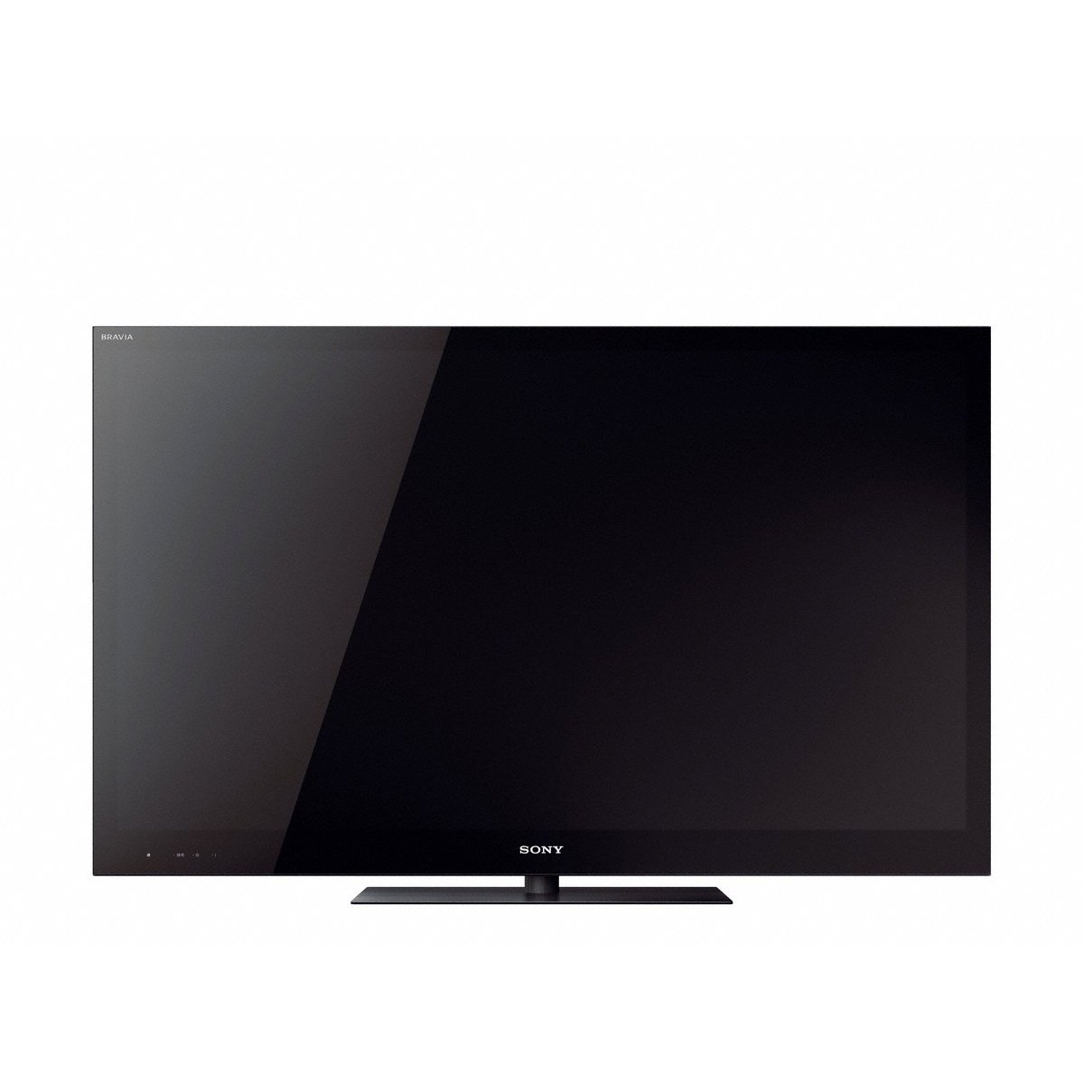 Sony 55 Inch Led Tv Brand Discounts Buy Televisions Bravia Lazada Kdl 55hx925 Online At Best